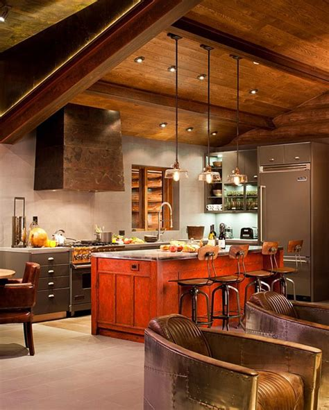 awesome modern kitchens awesome kitchen volo
