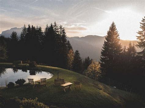 annecy chambre d hote de charme hôtel de charme chambres d hôtes restaurant d 39 alpage en