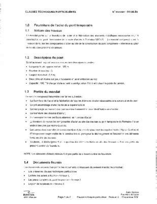 liste fourniture de bureau liste fourniture de bureau pdf notice manuel d 39 utilisation