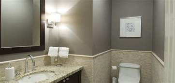 beautiful colors for bathroom walls bathrooms with gray walls contemporary bathroom