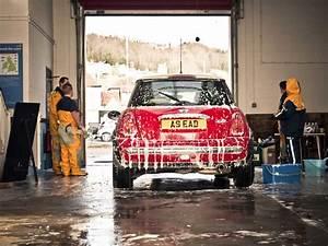 Faire Laver Sa Voiture : comment bien laver sa voiture ~ Medecine-chirurgie-esthetiques.com Avis de Voitures