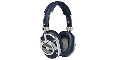 headphones glasses master wearers dynamic 2000 mh40 earrings