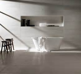 compact bathroom designs porcelain tile that looks like marble bathroom contemporary with backsplash tile basement tile