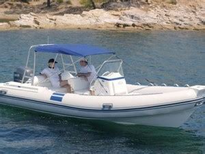 pick    stay     private boat