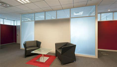 cloison amovible de bureau cloison amovible vitre great cloison amovible en mtal de