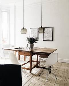 Lampen Ikea Wohnzimmer : ikea jakobsbyn glas lamp shade sriwanna lamps lampen lampen esszimmer und lampen wohnzimmer ~ Eleganceandgraceweddings.com Haus und Dekorationen