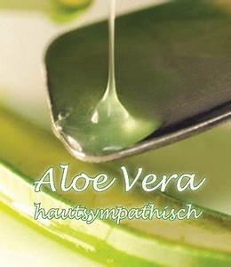 Aloe Vera Matratze : badenia bettcomfort kaltschaummatratze mit viscoauflage trendline bt 280 h2 160 x 200 cm wei ~ Eleganceandgraceweddings.com Haus und Dekorationen