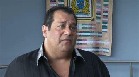 bad boy furniture kitchener bad boy owner recognized for in gehl murder