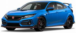 2020 Honda Civic Type R Incentives  Specials  U0026 Offers In