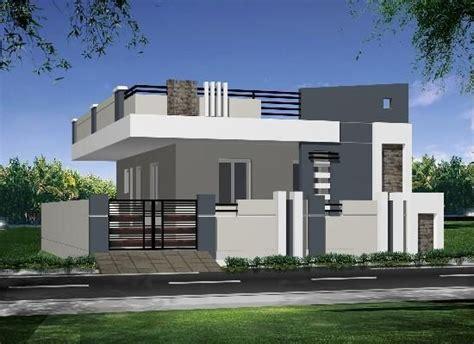 191 Best House Elevation Indian Single Images On Pinterest