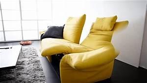 Www Koinor Com : sof koinor modelo elliot youtube ~ Sanjose-hotels-ca.com Haus und Dekorationen