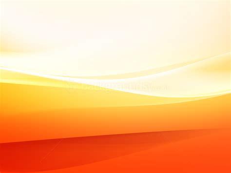 warm color wallpaper gallery