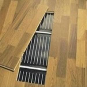 consumo riscaldamento a pavimento fotovoltaico e riscaldamento elettrico quanto si risparmia