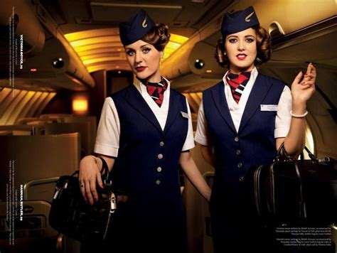 description of cabin crew pin by thanh hai on stewardess in 2019 azafata aeromozas