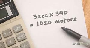 Inverses Element Berechnen : comment calculer la circonf rence et l 39 aire d 39 un cercle ~ Themetempest.com Abrechnung