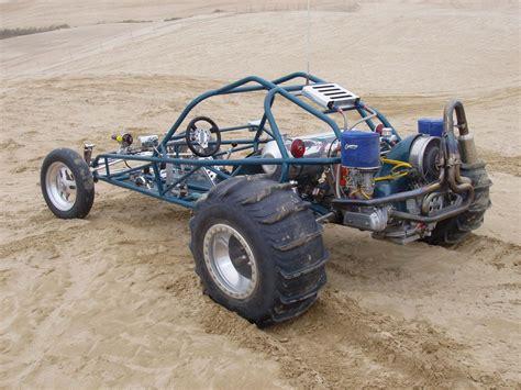 baja sand rail sand rail for sale 2332 vw motor pedal racer
