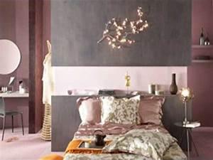 couleur chambre gris et rose ralisscom With couleur gris anthracite peinture 5 peinture chambre 20 couleurs deco pour repeindre ses murs