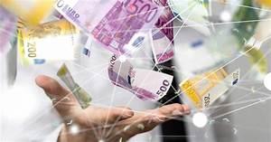 Wohn Riester Vermögenswirksame Leistungen : rechner rentenversicherung freiwillige beitr ge ihre ~ Lizthompson.info Haus und Dekorationen
