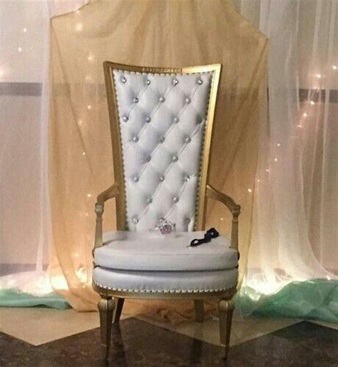 table and chair rentals brooklyn white and gold chair rental baby shower chair rental in
