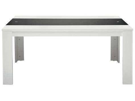 table de cuisine conforama table de cuisine rectangulaire conforama table de lit