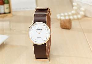 Montre De Marque Homme : montre marque connu ~ Melissatoandfro.com Idées de Décoration