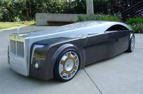 World's Most Expensive Car Audi On Pinterest