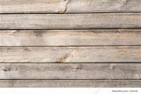 planks of wood Picture Of Old Planks Of Wooden Wall