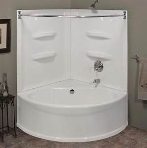 bathtubs at menards 28 images freestanding bathtubs With bathroom use control bdsm
