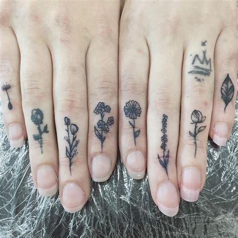 side hand tattoos ideas  pinterest