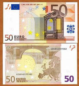 Neckermann Gutscheincode 50 Euro : european union spain 50 euro p 11v 2002 unc ebay ~ Orissabook.com Haus und Dekorationen