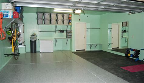 the garage center tucson tucson garage shelving ideas gallery the garage center