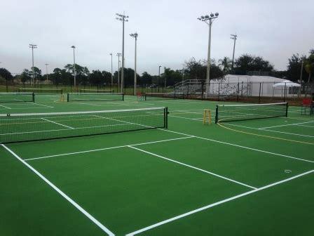 sports facilities  naples florida naples marco island