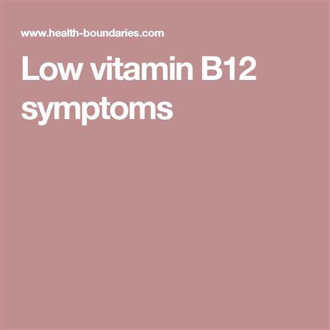 can low vitamin d cause hair best 25 low vitamin b12 ideas on pinterest fingernail ridges vit b12 and ridges on nails