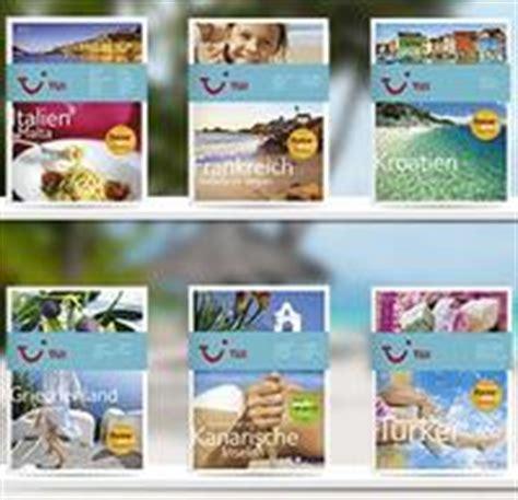 Tui  Tui Katalog + Blätterbare Tui Kataloge  Im Online