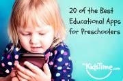 best free educational apps for preschoolers 20 of the best educational apps for preschoolers 252