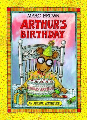 62 Best Arthur Images On Pinterest Arthur Read Childhood And Ha Ha - 62 best arthur images on pinterest arthur read childhood and ha ha