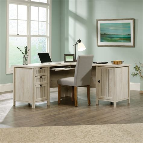 Costa  Lshaped Desk  419956  Sauder. Imds Help Desk. Cabinet Drawer Hardware Repair. Drawer Repair. Built In Closet Drawers. Queen Bed Frame With Drawers Underneath. Office Depot Desk Calendar. 36 Round Glass Table Top. Preschool Desk And Chair Set