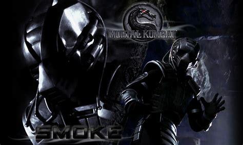 Car Wallpapers Hd 4k Ermac Fatality by 46 Mortal Kombat X Smoke Wallpaper On Wallpapersafari