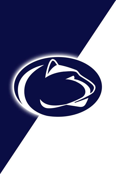 penn state colors 47 best images about penn state nittany lions on