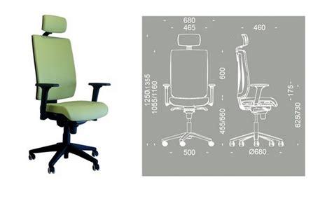 fauteuil de bureau avec appui tete fauteuil de bureau avec appui tête office 285