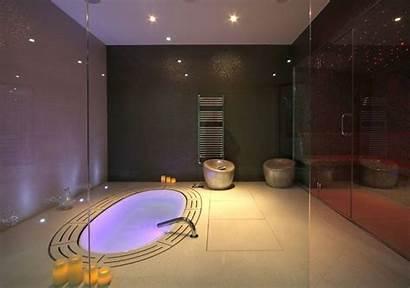 Indoor Tub Pool Swim Tubs Build Belvedere