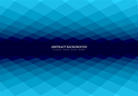 abstract mosaic background   vectors