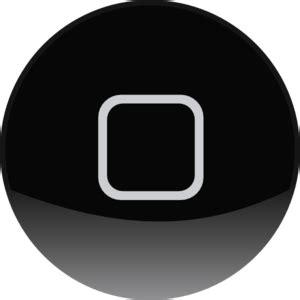 iphone home button app home button am deaktivieren ohne jailbreak