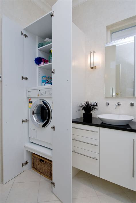 bathroom with laundry room ideas top 25 best bathroom laundry ideas on laundry