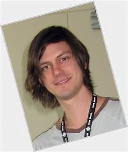 Trevor Moore | Official Site for Man Crush Monday #MCM ...