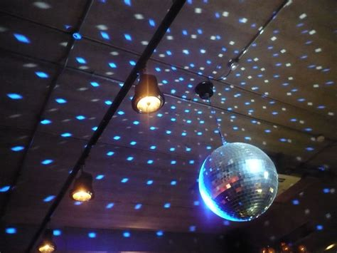 disco ball floor l thenextwave the next wave andrew curry s blog on