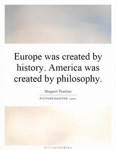 Maybe philosoph... History Of Philosophy Quotes