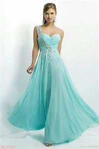 amazing tiffany blue bridesmaid dresses cherry marry With tiffany wedding dress