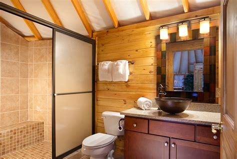 modern homes interiors yurt interiors pacific yurts