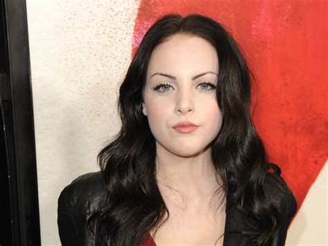 elizabeth gillies quiz elizabeth gillies elizabeth gillies wallpaper 35265871
